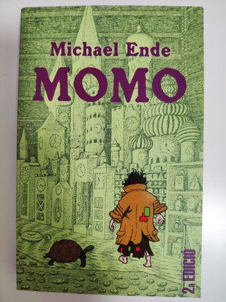 Momo (valencià)