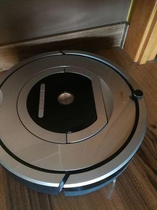 Robot Roomba 760