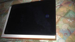 Tablet Lenovo E10