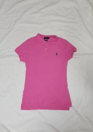 Pack Polo Ralph Lauren