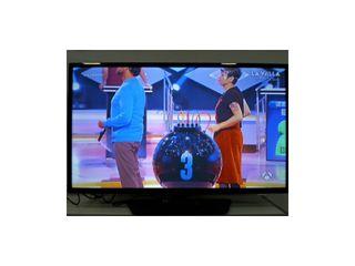 Television Lg 42 42ls3450