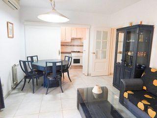 Apartamento en alquiler en Platja Llarga en Castell-Platja d´Aro