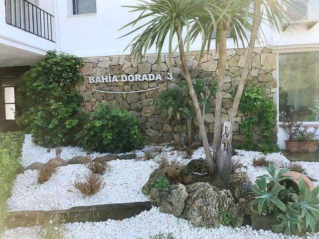 Chalet en venta en Estepona Oeste - Valle Romano - Bahía Dorada en Estepona (Buenas Noches, Málaga)