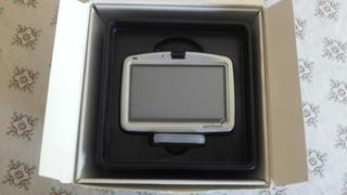 """GPS tomtom GO 710 """"IMPECABLE"""""""