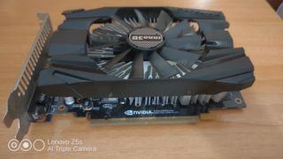 Nvidia GTX 1060 (6Gb)