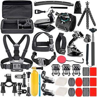 Kit para GoPro