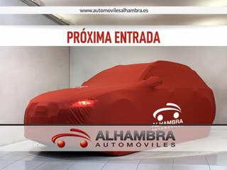 Toyota Auris 1.8 VVT-I HYBRID ACTIVE AUTO