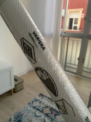 Ikea VARIERA alfombrilla para fondo de cajon