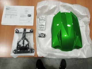 Tapa de colin Kawasaki Z1000 SX