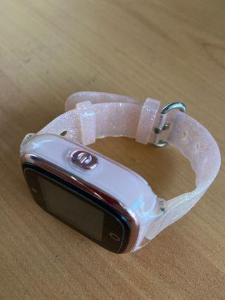 Relojes Save Family con GPS y llamadas