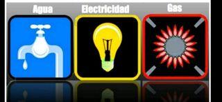 INSTALACIONES DE LAMPISTERIA/ELECTRICIDAD