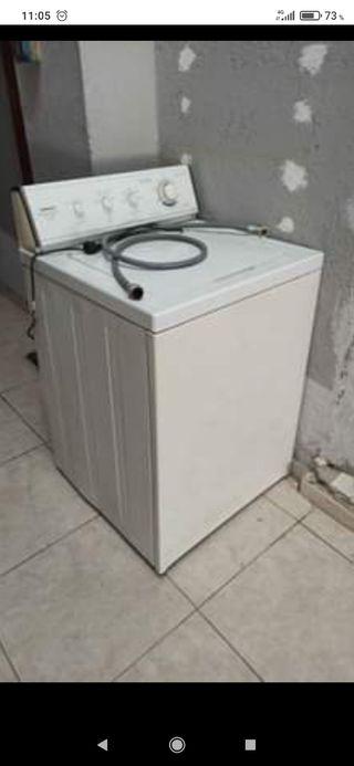 lavadora 10k