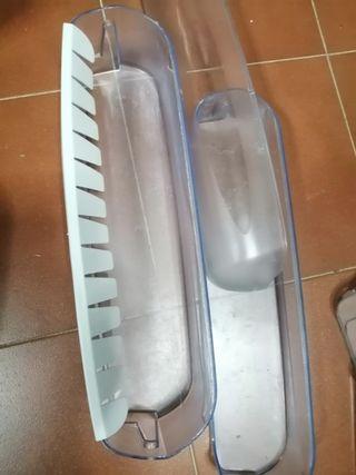 baldas frigorífico