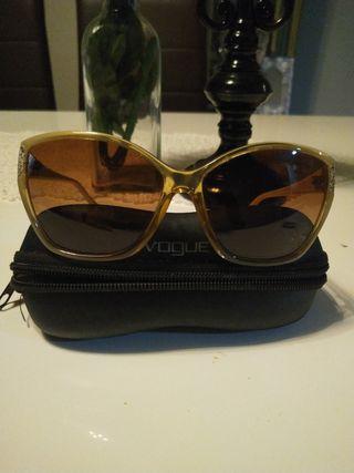 gafas de sol VOGUE