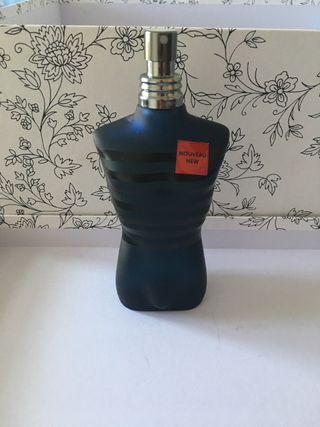 Perfume Jean Paul Gaultier Ultra Male