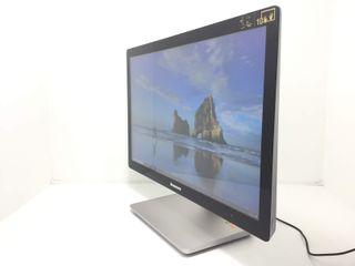 Ordenador Aio Lenovo A740 I7-A4558u 2.8ghz E461049