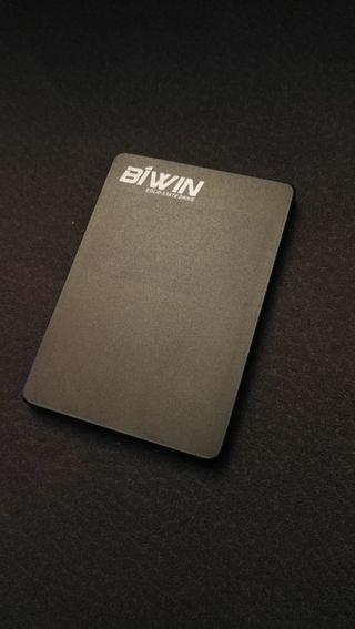 Disco duro SSD de 32 Gb