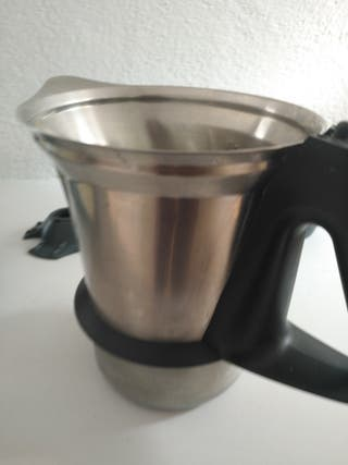 vaso THERMOMIX Tm21