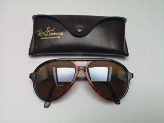 Gafas de sol Ray-Ban Vintage