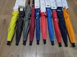 Sombrillas Bugaboo (Varios Colores)