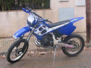 despiece gasgas ec 250cc 30cc 2t 2000 al 2010 años