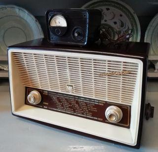 Radio Antigüa