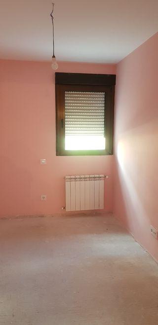 pintor 689023957