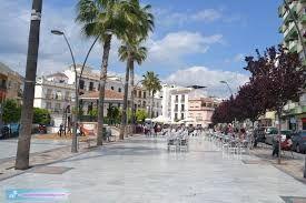 Piso en alquiler (Coín, Málaga)
