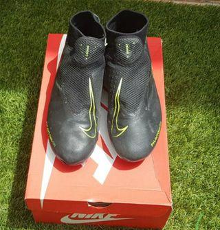 Botas Futbol Nike Phantom Vision