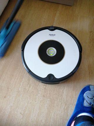 Roomba iRobot ( 2)