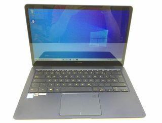 Pc Portatil Asus Zenbook Ux3490u
