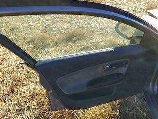 DESPIECE SEAT IBIZA (6L1) 1.9 TDI/101 CV/ ATD/ AXR