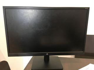 Monitor Hp 22y