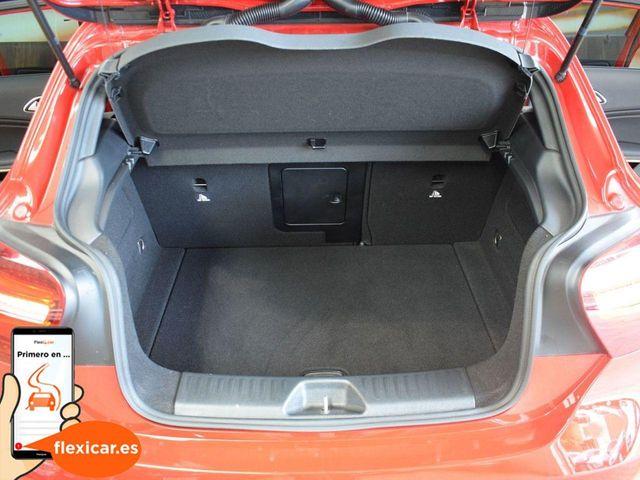 Mercedes Clase A A 200 d Style