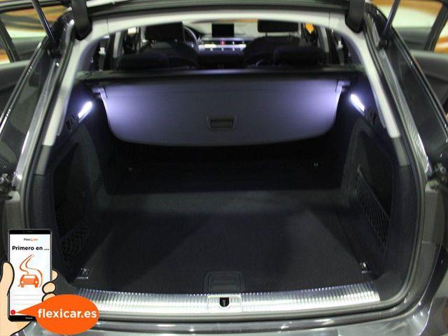 Audi A4 Avant 2.0 TDI 190CV S tronic