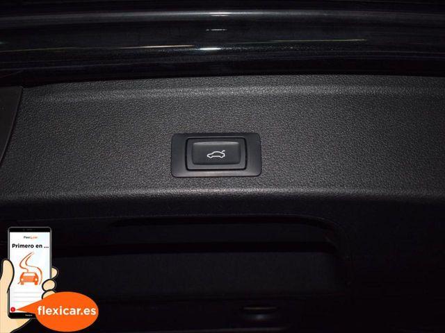 Audi A4 Avant 2.0 TDI 140kW(190CV) S tronic