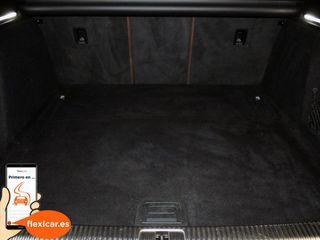 Audi A4 Avant 2.0 TDI 110kW(150CV)