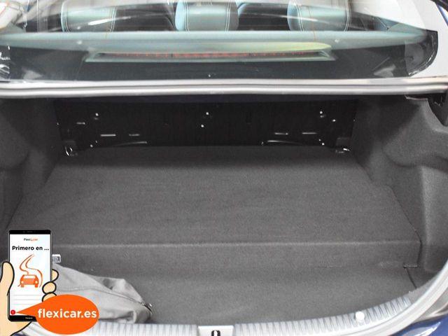 Mercedes Clase C C 350 e