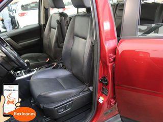 Land-Rover Freelander 2.2 Td4 S CommandShift