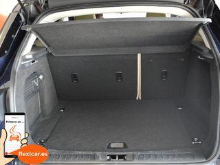 Land-Rover Range Rover Evoque 2.2L eD4 150CV 4x2 Prestige
