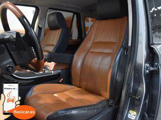 Land-Rover Range Rover Sport 3.0 TDV6 210 CV S autobiography