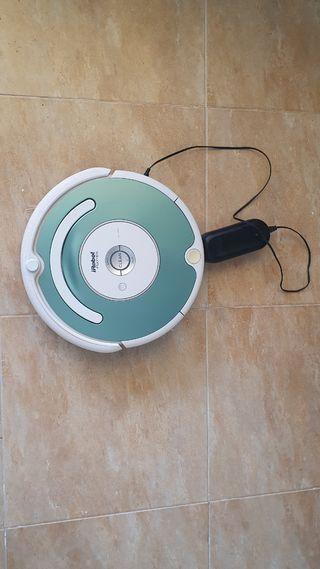Roomba 534