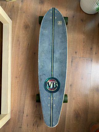 Longboard Globe VB
