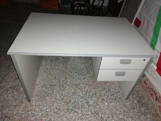 mesa de oficina