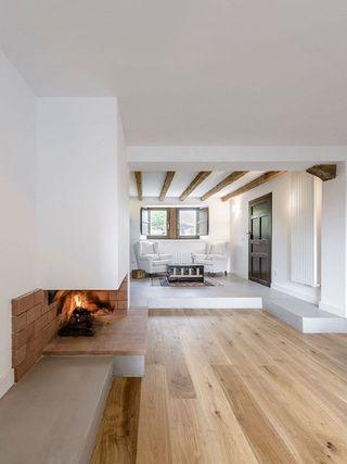 reformas pisos completos.Desde 9900 €