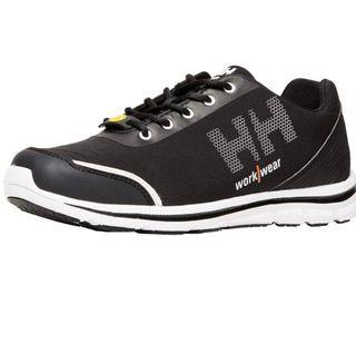 Zapatillas Helly Hansen
