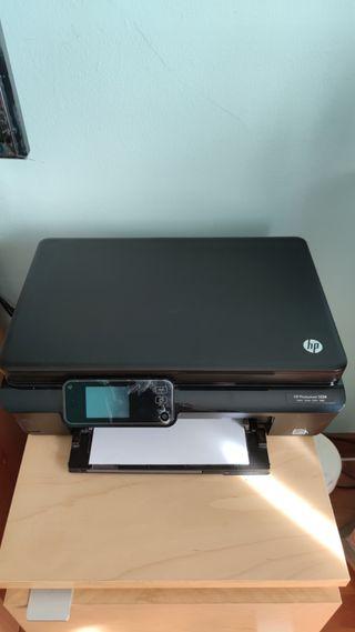 Impresora HP Photosmart 5524