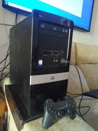 PC , I5 , 12 GB RAM, SSD, 1 TB