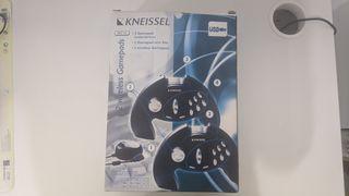 Pack mandos inalámbricos (NUEVOS)