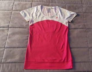 camiseta Adidas M